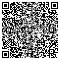 QR code with Absolute Pools LLC contacts