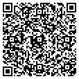 QR code with Opa Inc contacts