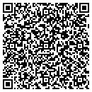 QR code with Isecta Communications Corporat contacts