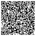 QR code with Stress Relief Center contacts