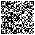 QR code with Learn & Play Inc contacts