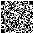 QR code with SPS True Value Homecenters contacts