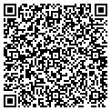 QR code with Martial Arts World Mktg Netwrk contacts