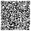 QR code with Kleins Custom PTG contacts