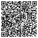 QR code with Stout Homes Inc contacts