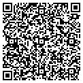 QR code with Greenwood Cemetary contacts
