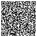 QR code with Jerry L Mitchell Carpentry contacts