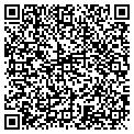 QR code with Golden Razor Hair Salon contacts