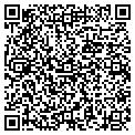 QR code with Raleigh Alligood contacts