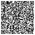 QR code with Showers Of Blessing Church contacts