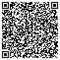 QR code with Bay To Bay Coin Laundry contacts