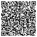 QR code with Addmor Electric Inc contacts