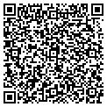 QR code with Home Health Corp Of America contacts