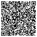 QR code with Old Schoolhouse Theater contacts