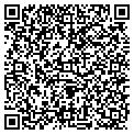 QR code with Bayfront Carpet Golf contacts
