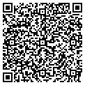 QR code with Raymond Respress Lawn Care contacts