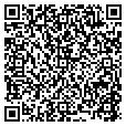 QR code with Word Pro Service contacts