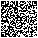 QR code with Ople's Beauty Salon contacts