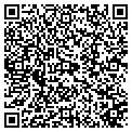 QR code with Stirling Road Travel contacts