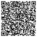 QR code with 5 Star Laundry contacts