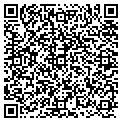 QR code with Good Health Assoc Inc contacts