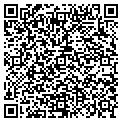 QR code with Georges Auto Service Center contacts