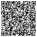QR code with Jnj Lawn Service contacts