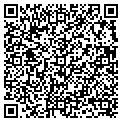 QR code with Discount Grocery & Things contacts