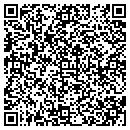 QR code with Leon Cnty Facilities Mangament contacts