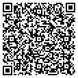 QR code with Whisper Abrasives contacts