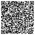 QR code with Nail Hong Kong contacts