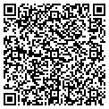 QR code with Orlando Regional Realtor Assn contacts