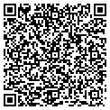 QR code with Ny Pizza D Lux contacts