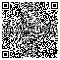 QR code with New Life Lutheran Church contacts