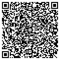 QR code with Home Pride Cleaning Inc contacts