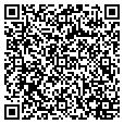 QR code with Sunrock Realty contacts