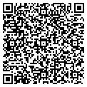 QR code with Aguirre Octavio contacts
