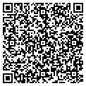 QR code with Giovannis Bakery Inc contacts
