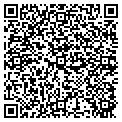 QR code with Goodstein Management Inc contacts