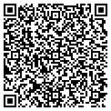QR code with Ayestaran Party Rental & Tents contacts