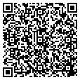 QR code with S & A Leisure Inc contacts