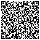 QR code with Boynton Beach Chamber-Commerce contacts