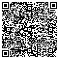 QR code with Inspiring Minds Inc contacts