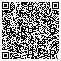 QR code with Earls Trading Post contacts