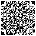 QR code with BLT Contracting contacts