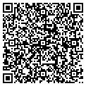 QR code with Travelers Property & Casualty contacts
