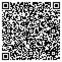 QR code with P F Chang's China Bistro contacts