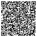 QR code with Creative Cnstr of Tallahassee contacts