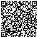 QR code with Lee Wetherington Homes contacts