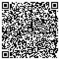QR code with Hedgehawg Cigar & Tobacco contacts